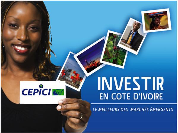 Les procédures relatives à l'investissement étranger