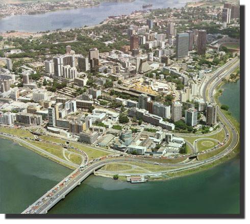 Pourquoi choisir d'investir la Côte d'Ivoire